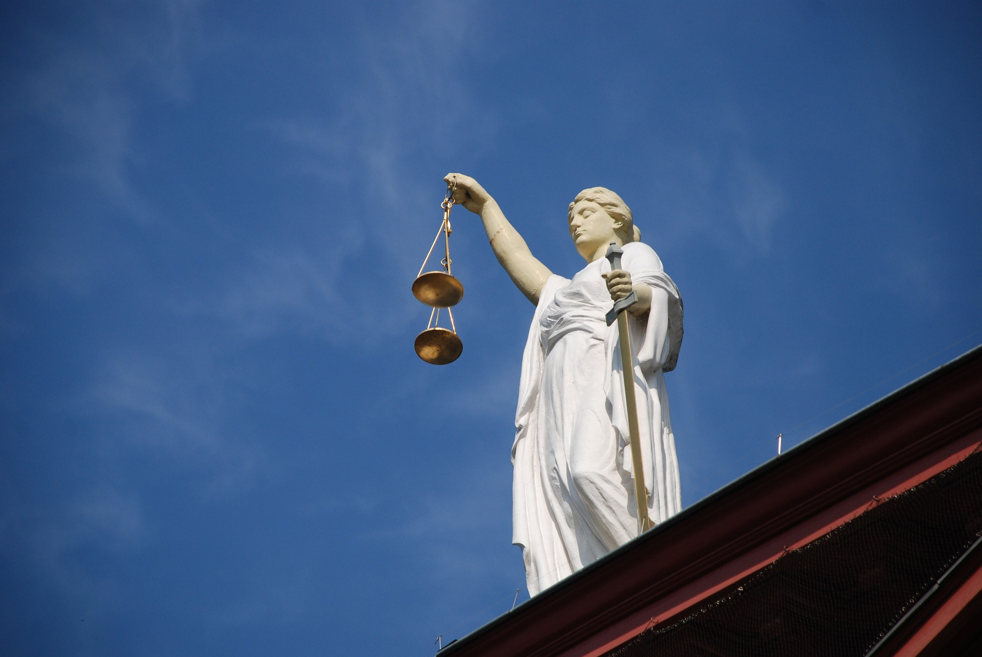 Um direito injusto e nulo